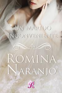 Un marido inconveniente Book Cover
