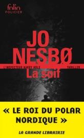 Download La Soif