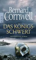 Das Königsschwert ebook Download