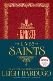 The Lives of Saints PDF Download