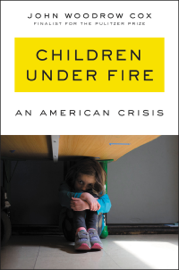 Children Under Fire