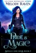 Pride And Magic