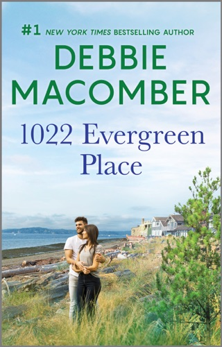 1022 Evergreen Place E-Book Download