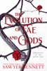 Sawyer Bennett - The Evolution of Fae and Gods bild