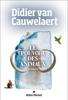 Didier van Cauwelaert - Le Pouvoir des animaux artwork