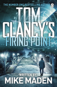 Download and Read Online Tom Clancy's Firing Point