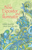 Bible Expositor and Illuminator