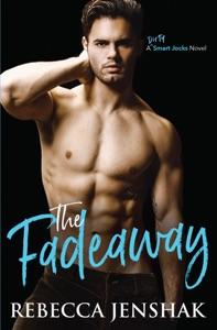 The Fadeaway