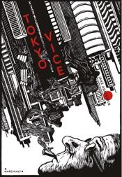 Download Tokyo Vice