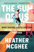 The Sum of Us Book Cover