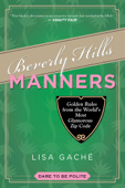 Beverly Hills Manners