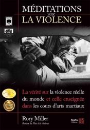 Download Méditations sur la violence