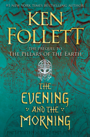 The Evening and the Morning PDF Download