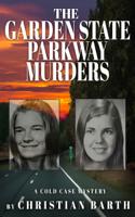 Christian Barth - The Garden State Parkway Murders artwork