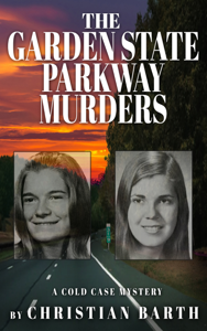 The Garden State Parkway Murders Book Cover