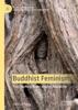 Buddhist Feminism