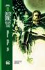 Corinna Bechko & Gabriel Hardman - Green Lantern: Earth One Vol. 2 artwork