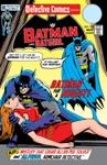 Detective Comics 1937- 417