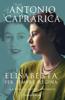 Antonio Caprarica - Elisabetta. Per sempre regina artwork