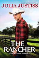 Download and Read Online The Rancher
