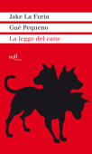 La legge del cane