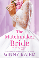 Download and Read Online The Matchmaker Bride