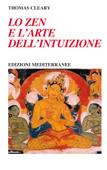 Lo zen e l'arte dell'intuizione Book Cover