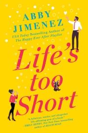 Life's Too Short PDF Download