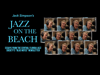 Jack Simpson - Jazz on the Beach  artwork