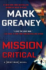 Mission Critical PDF Download