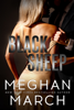 Meghan March - Black Sheep artwork