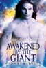 Awakened by the Giant...Book 13 in the Kindred Tales Series