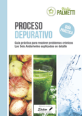 Download and Read Online Proceso depurativo