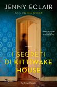 Download I segreti di Kittiwake House ePub | pdf books