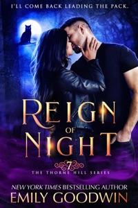 Reign of Night