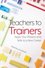 Teachers To Trainers