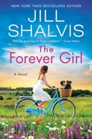 Jill Shalvis - The Forever Girl artwork