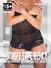 Hotwife Experience - XXX Erotic Stories