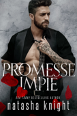 Download Promesse impie ePub | pdf books