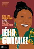 Por um feminismo afro-latino-americano Book Cover