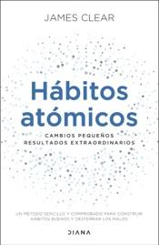 Download Hábitos atómicos (Edición española)
