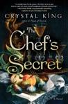 The Chefs Secret