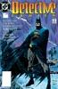 Detective Comics (1937-) #600