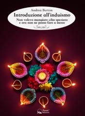 Introduzione all'Induismo