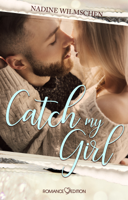Catch my Girl ebook Download