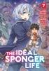 The Ideal Sponger Life Vol. 7