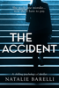 The Accident - Natalie Barelli