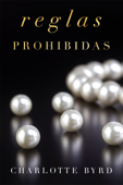 Reglas Prohibidas Book Cover