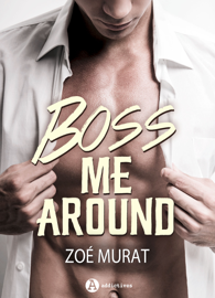 Boss Me Around Par Boss Me Around
