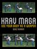 Boaz Aviram - Krav Maga artwork